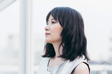 原田知世、〈少女時代に聴いた歌〉をテーマに邦楽ラヴソング歌ったカヴァー集『恋愛小説2~若葉のころ』で囁く愛の言葉