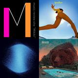 ロード(Lorde)、デフヘヴン(Deafheaven)など今週リリースのMikiki推し洋楽アルバム7選!