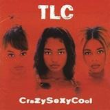 TLC 『CrazySexyCool』