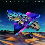 THE S.O.S. BAND 『Sands Of Time』