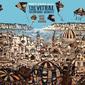ザ・ビトラル・サクソフォン・クアルテート 『Kites Over Havana』 パキート・デリヴェラ、ヨスヴァニ・テリーらによる室内楽作品