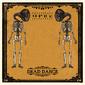 オペズ 『Dead Dance』 スライド・ギターの幽玄な音色と響きが心地いいロードムーヴィーのサントラ思わせる初作