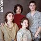 モーン『Sorpresa Familia』ますますライオットに、 社会に中指を立て続ける感じが強烈にパンクな3作目