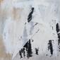 abirdwhale 『0000』 ロンドン在住プロデューサー、実験的な楽曲含む刺激的なデビュー作はKASHIWA Daisukeマスタリング