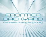 FRONTIER BACKYARD 『Fantastic every single day』 リッチでハッピー! 西寺郷太やおかもとえみら参加の7作目