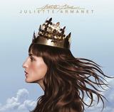 ジュリエット・アルマネ 『小さな恋人』 フレンチ・ポップの現在を代表するシンガーが日本デビュー