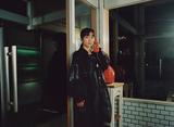 吉澤嘉代子が迎えた変化のとき。魔女修行から始まった彼女の物語をいま改めて振り返る