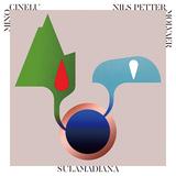 ミノ・シネル&ニルス・ペッター・モルヴェル(Mino Cinelu & Nils Petter Molvær)『SulaMadiana』マイルスを支えた打楽器奏者と北欧きってのトランペッターが生む孤高の音