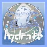 pool$ide『hydrate』神戸のトラックメイカーが街の仲間たちと奏でる〈架空のプールサイド〉