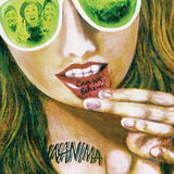 WANIMA 『Can Not Behaved!!』