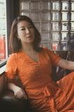 畠山美由紀が初セルフ・プロデュース作『Song Book #1』のリリースを記念しBillboard Liveに登場! クールでエレガントな歌声をライブで堪能