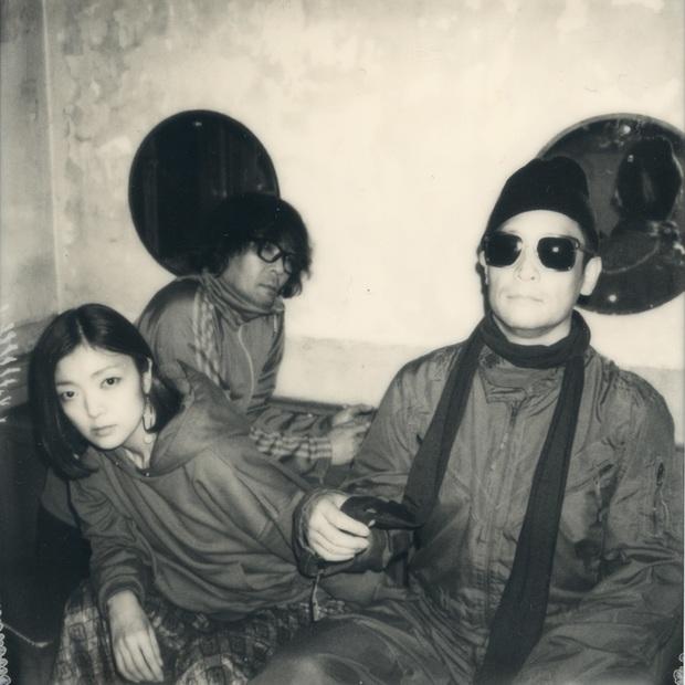 チリヌルヲワカが5月10日に9作目のアルバムをリリース! タイトルは『ノンフィクション』
