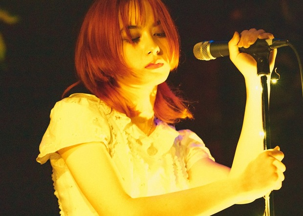Luby Sparks×Say Sue Me――日韓インディー・ポップ両雄がいま東京で共演した、その大きな意味