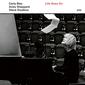 カーラ・ブレイ・トリオ(Carla Bley Trio)『Life Goes On』レイドバックしたアンサブルの雰囲気を捉えた録音も過去最高の出来