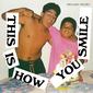 エラード・ネグロ 『This Is How You Smile』 RVNG発、英語とスペイン語を交えた歌唱がフワフワと心地良い