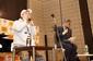 大貫憲章、QUEENESSフレディ・エトウ&サンプラザ中野くんがクイーンの音楽を解説! TOWER ACADEMY〈「ボヘミアン・ラプソディ」Part.I〉をレポート