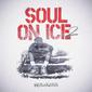 ラス・カス 『Soul On Ice 2』 デビュー作の続編を20年以上の時を経てリリース
