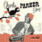 CHARLIE PARKER 『Charlie Parker Story On Dial Vol.1: Westcoast Days』 若きマイルス従えた46年~47年2月の録音