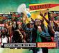 ALBOROSIE 『Sound The System: Showcase』 シチリア出身ラスタ系シンガー、自作曲のダブなど収めた企画盤