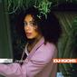 ジェイダ・G『DJ-Kicks: Jayda G』メロウなソウルやカルト・ディスコ曲を持って人気ミックス・シリーズに降臨