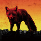 プロディジー 『The Day Is My Enemy』 EDM方面のゲストも迎えつつ元祖レイヴ系の意地見せる6年ぶり新作