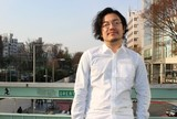 H ZETT Mや世武裕子らとのコラボ、新解釈施したエレクトロニカ――〈日常こそ特別〉なベスト盤で振り返る★STAR GUiTARの歩み