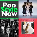 【Pop Style Now】第38回 セイント・ヴィンセントがプロデュースしたスリーター・キニー、カーディ・Bの反パパラッチ曲など、今週のパワフルな洋楽5曲