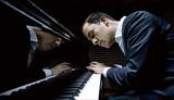 イゴール・レヴィット、9月の来日公演でいよいよ真価を明らかにしたピアニスト―語りくちの巧さ際立たせる技の冴え