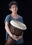 打楽器といってもいろいろある! 名古屋フィルの窪田健志がリサイタル・シリーズ〈B→C〉で打楽器の魅力を全力でクリエイト