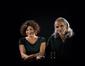 メリー・ムルーア&オラシオ・ブルゴス(Mery Murúa & Horacio Burgos)『Roble 10 Años』声とギターで味わうアルゼンチン音楽の芳醇な世界