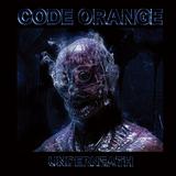 コード・オレンジ(Code Orange)『Underneath』現代ヘヴィー・ミュージックの最新型がここにある