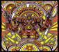 KOOL KEITH 『Demolition Crash』――DITCのAGやラー・ディガらをゲストに迎えた全29曲2枚組の超大作