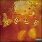 アンブル(Ambre)『Pulp (Director's Cut)』チルな曲でBJ・ザ・シカゴ・キッドらと響かせる甘くダウナーな歌声
