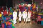 "HOWL BE QUIET、カテゴライズの壁破り広いポップ・ミュージックの沃野めざす新シングル""MONSTERWORLD""を語る"