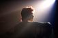 映画「スターダスト」ジギー・スターダスト誕生前夜のデヴィッド・ボウイ(David Bowie)を描く伝記作