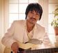 ベーシスト・小松秀行、オリジナル・ラブのメンバーから始まった20余年のキャリアで初のリーダー・アルバムを語る
