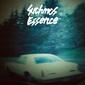 Suchmos『Essence』 横浜発の4人組、アーバンなモードに呼応しつつ独自の感覚でジャンルを跨いだ初EP