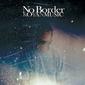 KOYAN MUSIC 『No Border』 青い果実としても活動するビートメイカー/MC、ラップ盤&インスト盤の2枚組