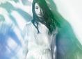 "Uru""奇蹟"" 愛と命を慈しむTVドラマ「コウノドリ」主題歌に抜擢された、冨田恵一プロデュースのニュー・シングルを語る"