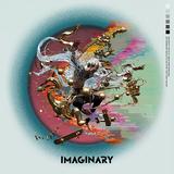 MIYAVI『Imaginary』メロディーや歌への意識をさらに高め新次元のスリルを演出