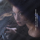 ジョアンナ・ティターズ 『Warmer When It Rains』 マッド・サッタのフロントウーマンが初ソロ作で幅広いヴォーカル表現を披露