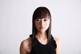 青木涼子 《くちづけ》初演 エトヴェシュ/オリザと対峙する能の現代、現代の能