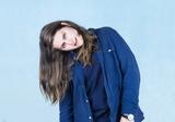 コートニー・バーネットに続く逸材! ポップでパンクな元気娘アレックス・レイヒーから歩む、オーストラリア最新音楽地図2017