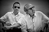 ティル・ブレナー&ボブ・ジェームス(Till Brönner & Bob James)『On Vacation』世代差を越えて自由な雰囲気で取り組んだコラボ作