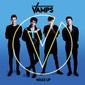 ヴァンプス 『Wake Up』 合唱系パワー・ポップ軸にラップありのアーバンEDMやエモトロニカで新たな魅力振り撒く2作目