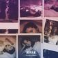 セレーナ・ゴメス(Selena Gomez)『Rare』ダンサブルな側面を強調した隙のないポップ・アルバム