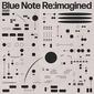 ブルーノートの名曲をUKジャズの俊英たちがトリビュートした『Blue Note Re:imagined』