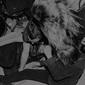 ノー・ジョイ 『More Faithful』 ホルヘ・エルブレヒトを指揮官に迎えたカナダのシューゲ・バンドの3作目