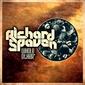 ホセ・ジェイムズらのバンドで活躍する凄腕ドラマーのリチャード・スペイヴン、新作『Whole Other*』から1曲先行リリース