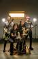 ザ・クロマニヨンズ『MUD SHAKES』ただ純粋にかっこいいロックンロールが実を結んだ15年目のアルバム